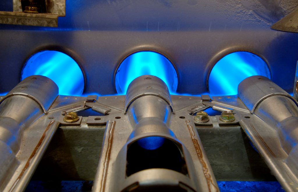 Affordable Furnace Installations & Repairs