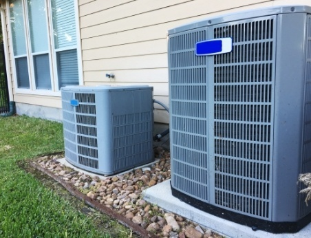 Affordable HVAC Installations