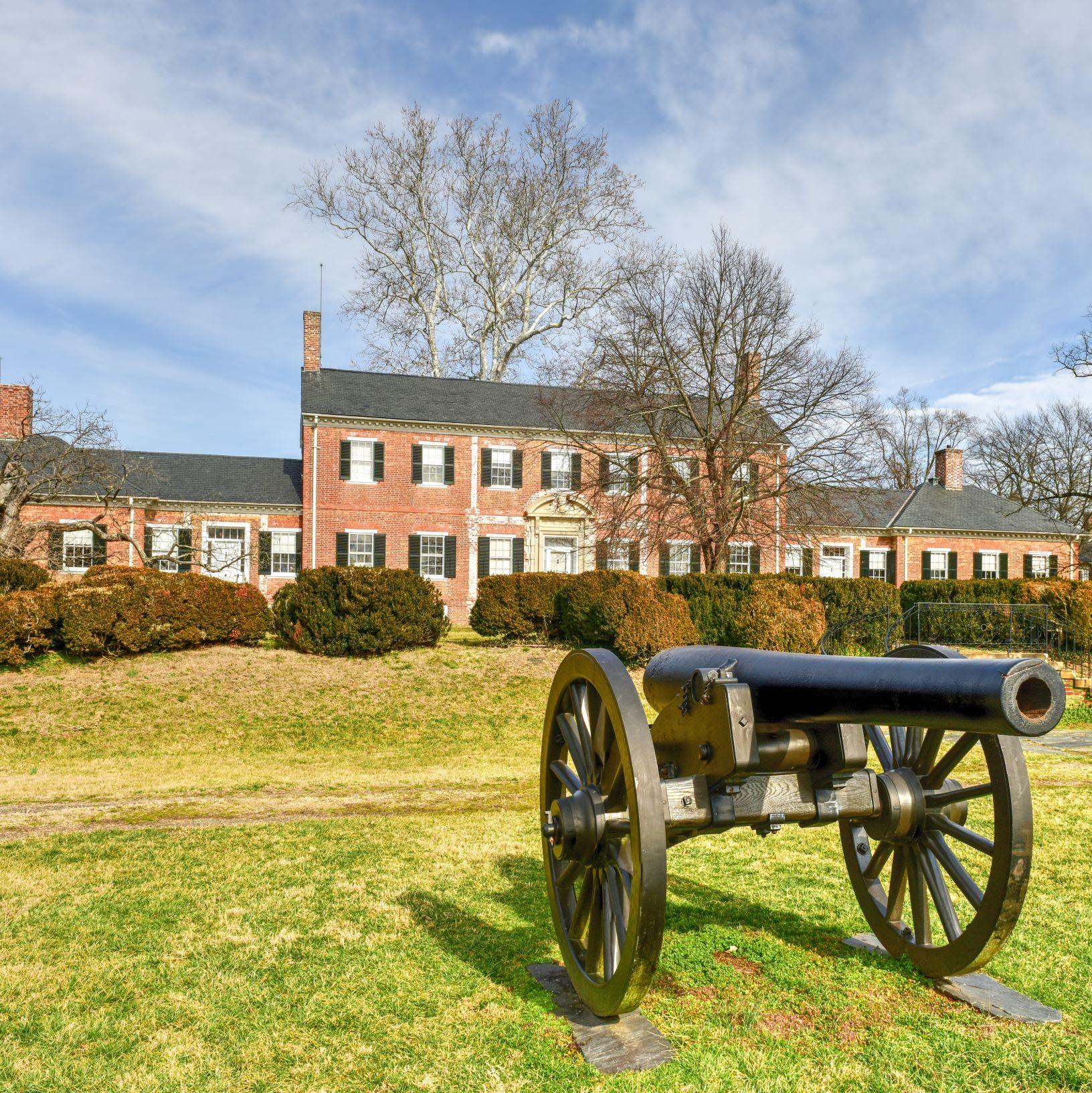 Spotsylvania, VA